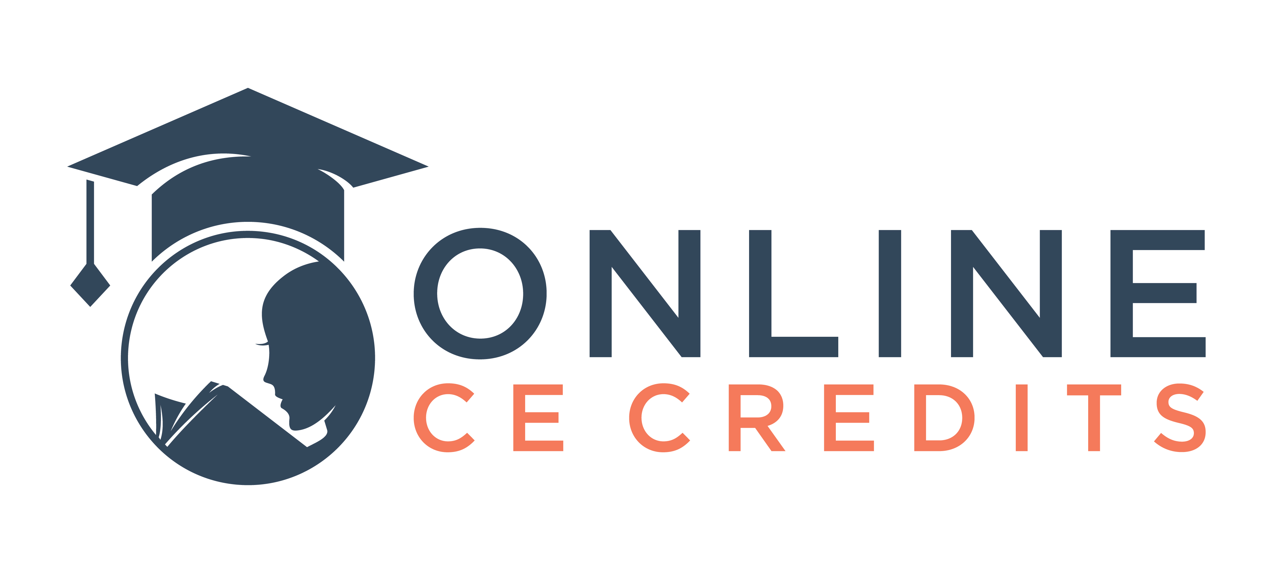 Online CE Credits