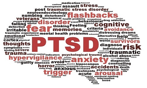 ptsd neuroscience, neuroscience and trauma