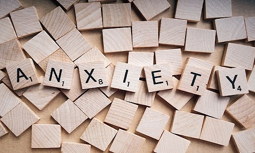 Anxiety and Trauma